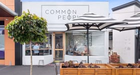 Shop & Retail commercial property sold at 21 Ormond Road East Geelong VIC 3219