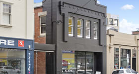 Shop & Retail commercial property for sale at 107 Murray Street Hobart TAS 7000