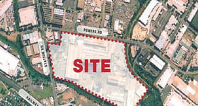 Development / Land commercial property sold at Lot 11 Distribution Place Seven Hills NSW 2147