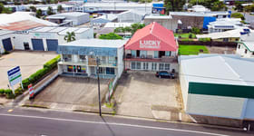 Shop & Retail commercial property for sale at 192 Spence Street Bungalow QLD 4870
