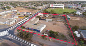 Factory, Warehouse & Industrial commercial property for sale at 10-18 Wandearah Road Port Pirie SA 5540