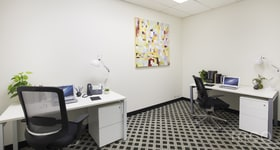 Offices commercial property for sale at Suite 305/1 Queens Road Melbourne 3004 VIC 3004