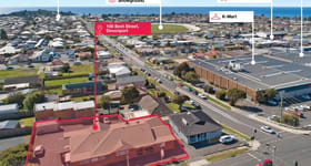 Offices commercial property for sale at 100 Best Street Devonport TAS 7310
