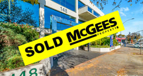 Offices commercial property for sale at 8/148 Greenhill Road Parkside SA 5063