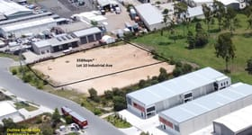Development / Land commercial property for sale at 10/ Industrial Avenue Logan Village QLD 4207