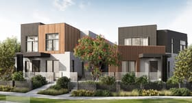 Development / Land commercial property for sale at 14 Hakea Street Templestowe VIC 3106