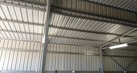 Factory, Warehouse & Industrial commercial property for sale at 126 Rose St Blackall QLD 4472