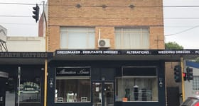Offices commercial property for sale at 307 Keilor Road Essendon VIC 3040