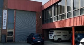Offices commercial property for sale at 10 Marion Street Coburg VIC 3058