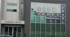 Medical / Consulting commercial property for sale at 587 Sydney Road Coburg VIC 3058