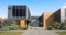 Offices commercial property sold at 7B Regal Drive Springvale VIC 3171