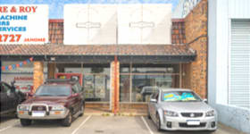 Showrooms / Bulky Goods commercial property for sale at 4/1163 Albany Highway Bentley WA 6102