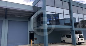 Factory, Warehouse & Industrial commercial property for lease at 6/13 HOLBECHE ROAD Arndell Park NSW 2148
