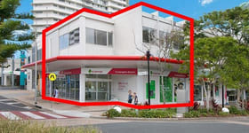 Other commercial property sold at 27 Griffith Street Coolangatta QLD 4225
