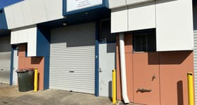 Factory, Warehouse & Industrial commercial property for sale at 1-7/27 Anvil Road Seven Hills NSW 2147