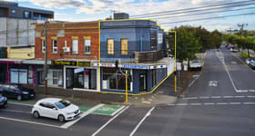 Shop & Retail commercial property for sale at 86 Somerville Road Yarraville VIC 3013