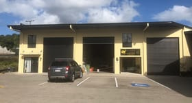 Factory, Warehouse & Industrial commercial property sold at Unit 6/18 Kessling Avenue Kunda Park QLD 4556