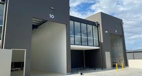 Offices commercial property for lease at 11/2 Clerke Place Kurnell NSW 2231