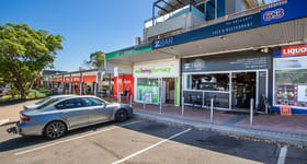 Shop & Retail commercial property for sale at 7/63 Veterans Parade Collaroy Plateau NSW 2097