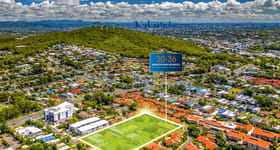 Development / Land commercial property for sale at 32 Hertford St Upper Mount Gravatt QLD 4122