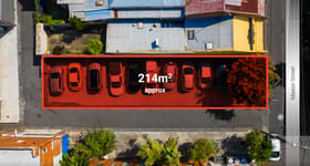 Development / Land commercial property for sale at 23 Mason Street Collingwood VIC 3066