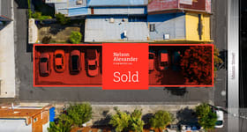 Development / Land commercial property sold at 23 Mason Street Collingwood VIC 3066