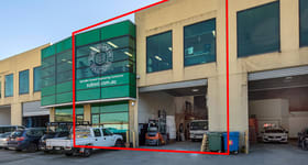 Factory, Warehouse & Industrial commercial property for sale at 3/440 Dynon Road West Melbourne VIC 3003