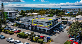 Offices commercial property for sale at 13/188 Stratton Terrace Manly QLD 4179