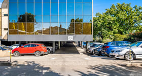 Offices commercial property for sale at Suite 11/154 Fullarton Road Rose Park SA 5067