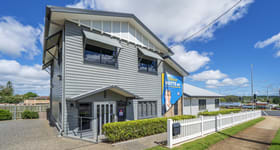 Other commercial property sold at 182 Ruthven Street North Toowoomba QLD 4350