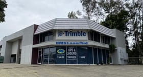 Factory, Warehouse & Industrial commercial property for sale at 1/22 Success Street Acacia Ridge QLD 4110