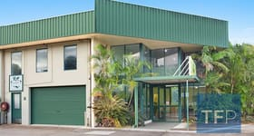 Factory, Warehouse & Industrial commercial property sold at 1/12 Tierneys Place Tweed Heads South NSW 2486