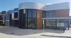 Factory, Warehouse & Industrial commercial property for sale at 60/7 Dalton Road Thomastown VIC 3074