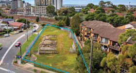 Development / Land commercial property for sale at 1A Willison Road Carlton NSW 2218