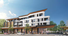 Development / Land commercial property for sale at 7 - 11 Spit Road Mosman NSW 2088