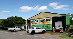 Factory, Warehouse & Industrial commercial property for sale at 4 Southwood Road Stuart QLD 4811