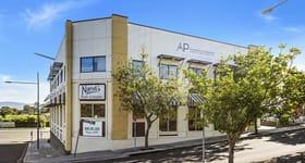Shop & Retail commercial property for sale at 1 Burra Place Shellharbour City Centre NSW 2529