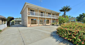 Offices commercial property sold at 5 Tindale Street Mandurah WA 6210