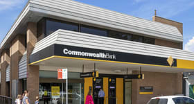 Shop & Retail commercial property sold at 19 Orient Street Batemans Bay NSW 2536