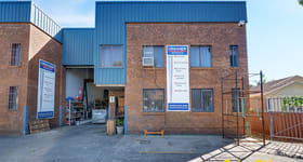 Factory, Warehouse & Industrial commercial property for sale at 1/32 Liney Avenue Campsie NSW 2194