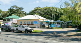 Medical / Consulting commercial property sold at 160-162 Hoare Street Manunda QLD 4870