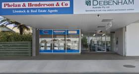Shop & Retail commercial property sold at 52A Bair Street Leongatha VIC 3953
