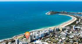 Hotel, Motel, Pub & Leisure commercial property for sale at 1 Venning Street Mooloolaba QLD 4557
