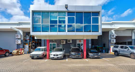 Factory, Warehouse & Industrial commercial property for sale at 93 Rivergate Place Murarrie QLD 4172