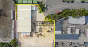 Factory, Warehouse & Industrial commercial property for sale at 6 Pat Devlin Close Chipping Norton NSW 2170