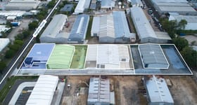 Development / Land commercial property for sale at 139-145 Ingram Road Acacia Ridge QLD 4110
