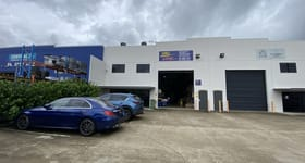 Factory, Warehouse & Industrial commercial property for sale at 1/62 Eastern Road Browns Plains QLD 4118