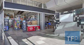 Shop & Retail commercial property for sale at Shop 5/120 Marine Parade Coolangatta QLD 4225