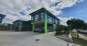 Factory, Warehouse & Industrial commercial property for lease at 1/9 Flinders Pde North Lakes QLD 4509
