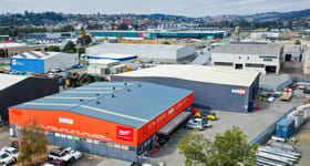 Shop & Retail commercial property sold at 93 Forster Street Invermay TAS 7248